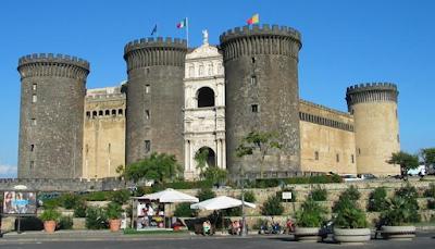 nouvel ordre mondial | Les lois les plus insolites en vigueur en Italie