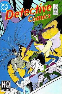 http://www.mediafire.com/download/16ok747k66o1xpq/Detective_Comics_570_%28PT-BR%29_HQ_Vintage.cbr