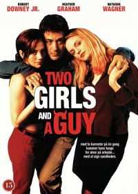 Two Girls and a Guy 1997 Hindi 300mb Full Movie Download Dual Audio