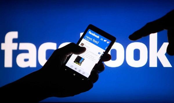 Facebook - فيس بوك