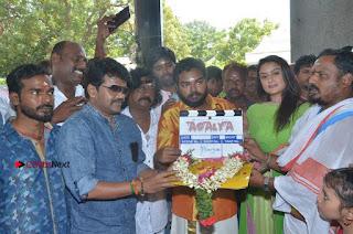 Agalya Tamil Movie Launch Stills  0077.jpg
