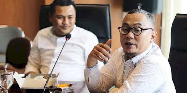 Ketimbang 'Ribut' Dengan Gubernur Sumut, Walikota Medan Disarankan Fokus Wujudkan Janji Kampanye