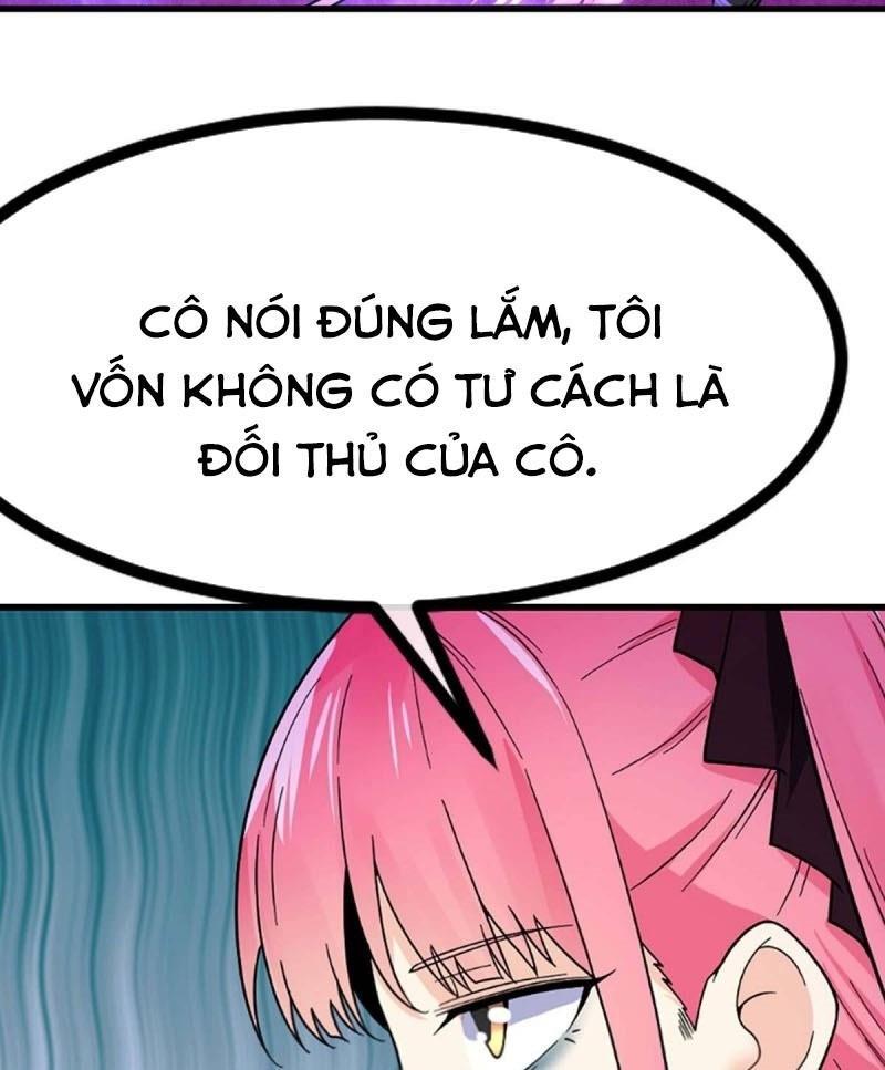 Vạn Hồn Hào Tế chap 15 - Trang 34