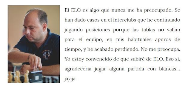 Entrevista a Antonio Hernández, presidente del C.A. Alaquàs