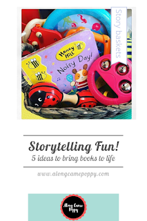 "<img src=""storytelling fun.png"" alt=""music basket instruments noisy day book"">"
