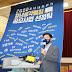 '청년들의 꿈 응원'하는 광명시, 청년 모임 활동 지원  최대 300만원