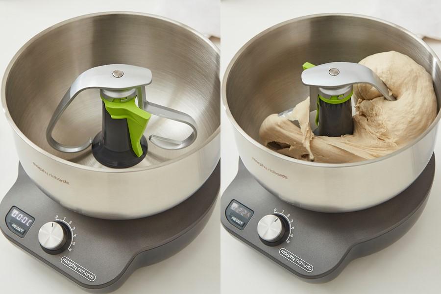 mixstar-robot-kuchenny-z-podwojnymi-mieszadlami