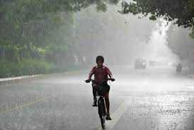 monsoon-reached-st-kerala-coast
