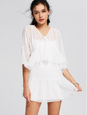 http://www.zaful.com/see-thru-ruffles-layered-mini-dress-p_304522.html?lkid=65982