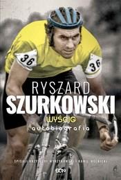 https://lubimyczytac.pl/ksiazka/4893531/ryszard-szurkowski-wyscig