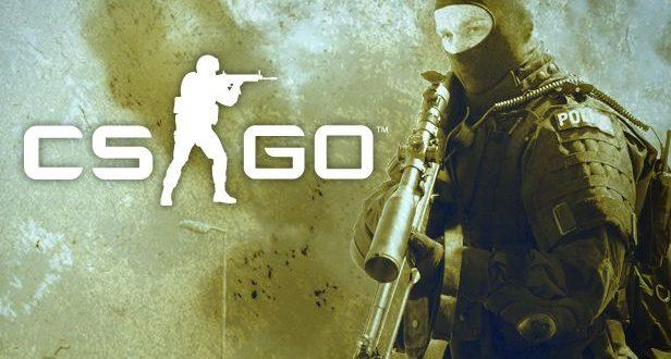 CS: GO o melhor jogo para pc
