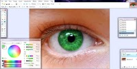 Come sostituire colori in immagini e foto con 4 programmi gratuiti