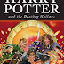 Review: Harry Potter and the Deathly Hallows by J. K. Rowling