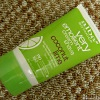 Alba Botanica, Natural Very Emollient Cream Shave, Coconut Lime