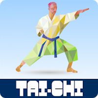 Tai Chi for beginners Apk free Download for Android