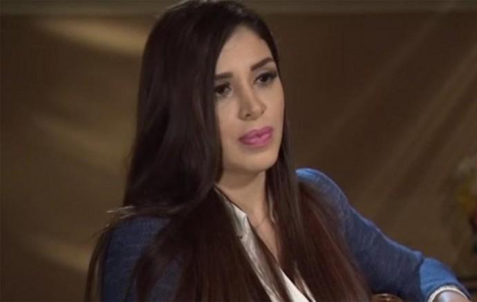 Rosa isela guzm 225 n narcoviolencia blog del narco elblogdelnarco