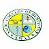 Jobs in Saidu College of Dentistry