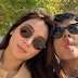 Kathryn Bernardo shares sweet side of Daniel Padilla that you might like with your guy too!