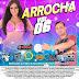 CD DJ FABRICIO INCOMPARAVEL (ARROCHA) VOL.07 2019