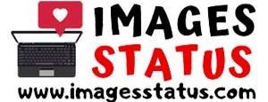 imagesstatus.com