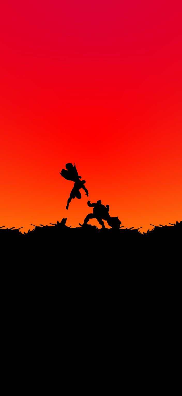 cool-wallpaper-batman-vs-superman