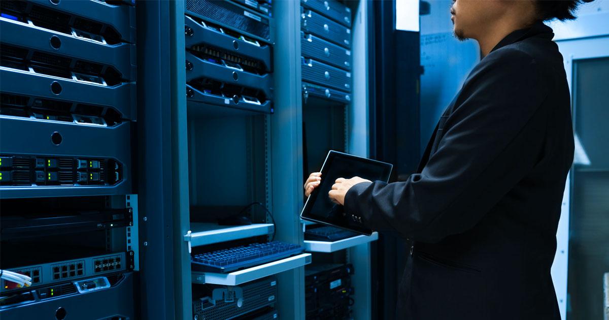 Server Private Cloud untuk Kebutuhan Server Perusahaan yang Lebih Aman & Stabil | IDCloudhost