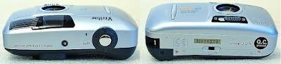 Vivitar Onki 27 (27mm 3-element lens) #279