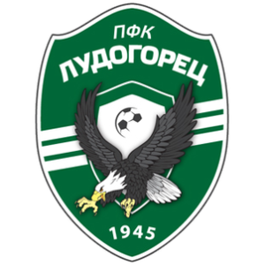 2020 2021 Recent Complete List of Ludogorets Razgrad Roster 2018-2019 Players Name Jersey Shirt Numbers Squad - Position