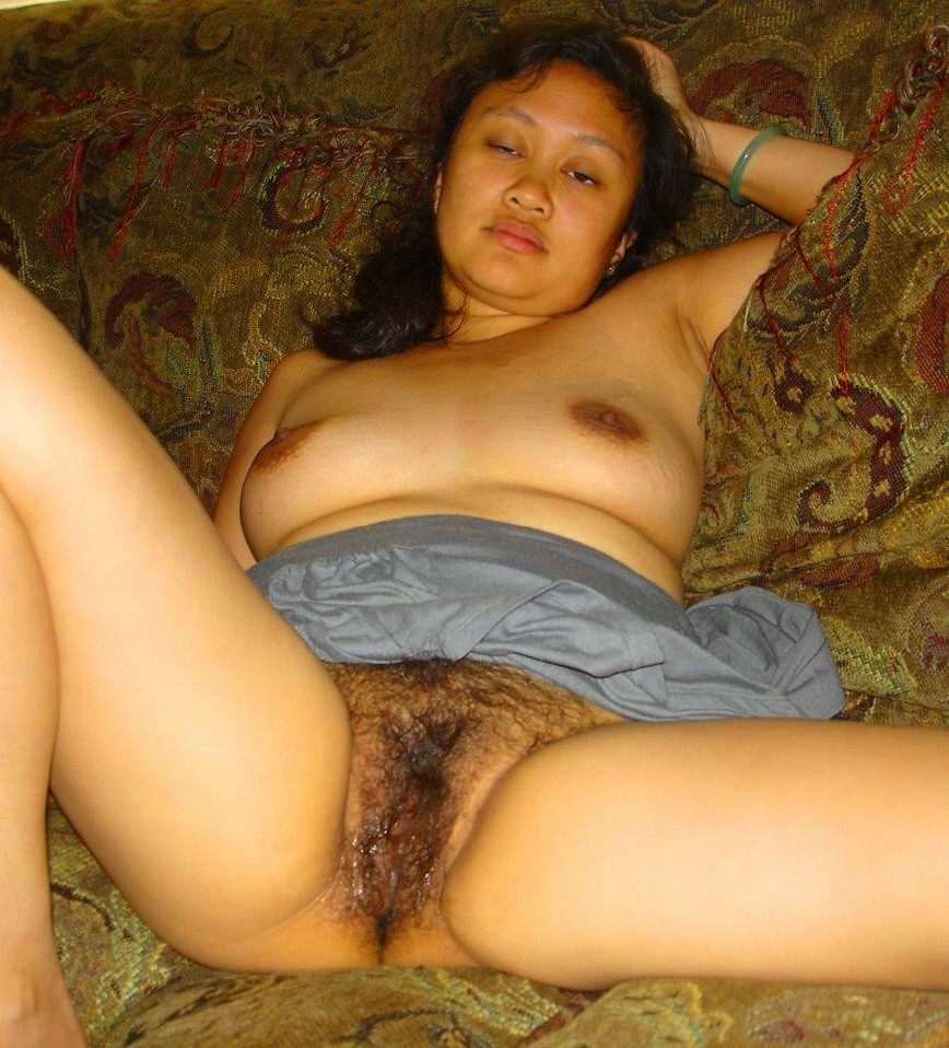 sex-malaysian-housewife-nude-amature