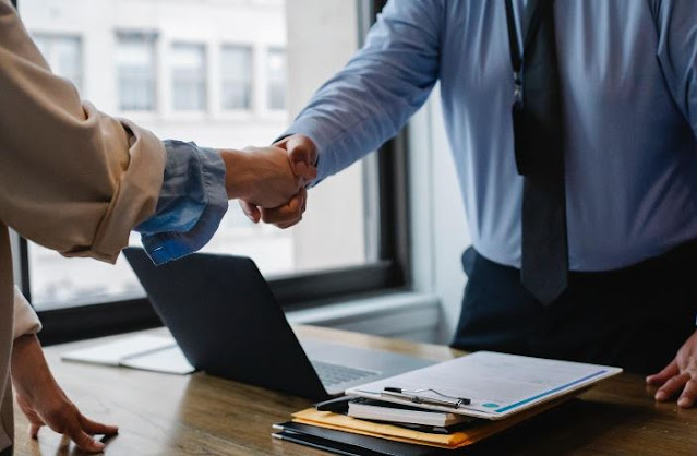 costs bad employment practice red flags job interview