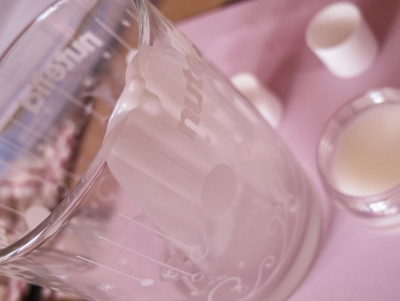 Crema anti-freddo bio per bambini
