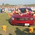 Το πιο καυτό φεστιβάλ! (Βίντεο)