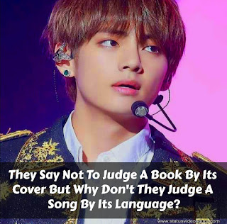 dont-judge-a-song-by-its-language