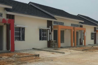 Lowongan Kerja Devoleper Property