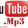 CARA CEPAT DOWNLOAD LAGU MP3 DARI VIDEO YOUTUBE