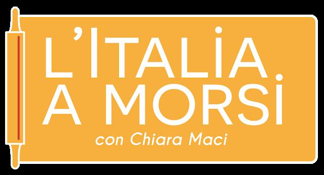 l-italia-a-morsi-chiara-maci-food-network