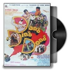 Dang Ding Dong (1978)