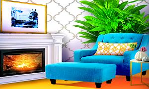تحميل لعبه Homecraft - Home Design Game مهكره اخر اصدار