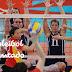 Voleibol Sentado - Paraolimpíadas RIO 2016
