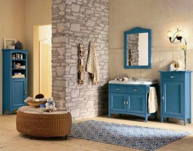 Beige Blue Bathroom Ideas Lovely Color Scheme Brown And Schemes Best