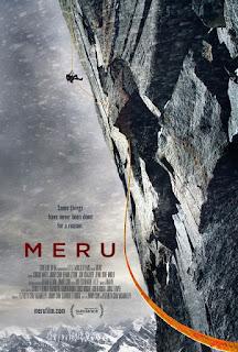 Meru (2015) – เมรู ไต่ให้ถึงฝัน [บรรยายไทย]