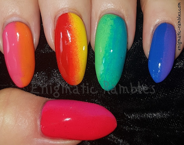 Vertical-Pride-Ombre-Nails