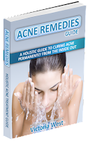 Acne Remedies Guide