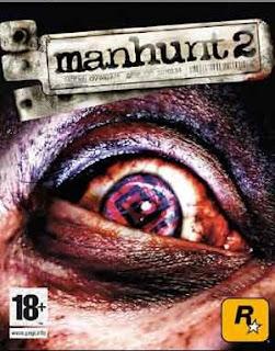 Manhunt 2 (PC) 2009