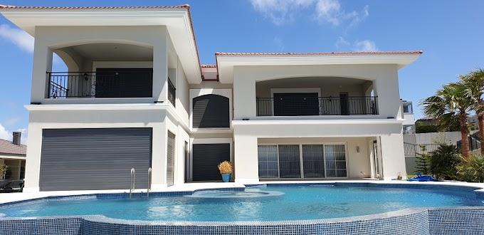 Best Quailty Hurricane Impact Resistant Windows and Doors Florida Miami