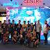 Tahniah kepada Juara eSport di eCurve Tournament 2019