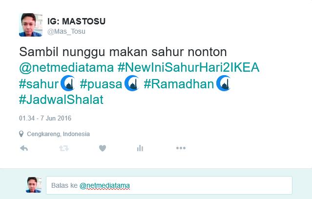 Twitter-Hadirkan-Emoji-Spesial-dan-Konten-Eksklusif-Ramadhan