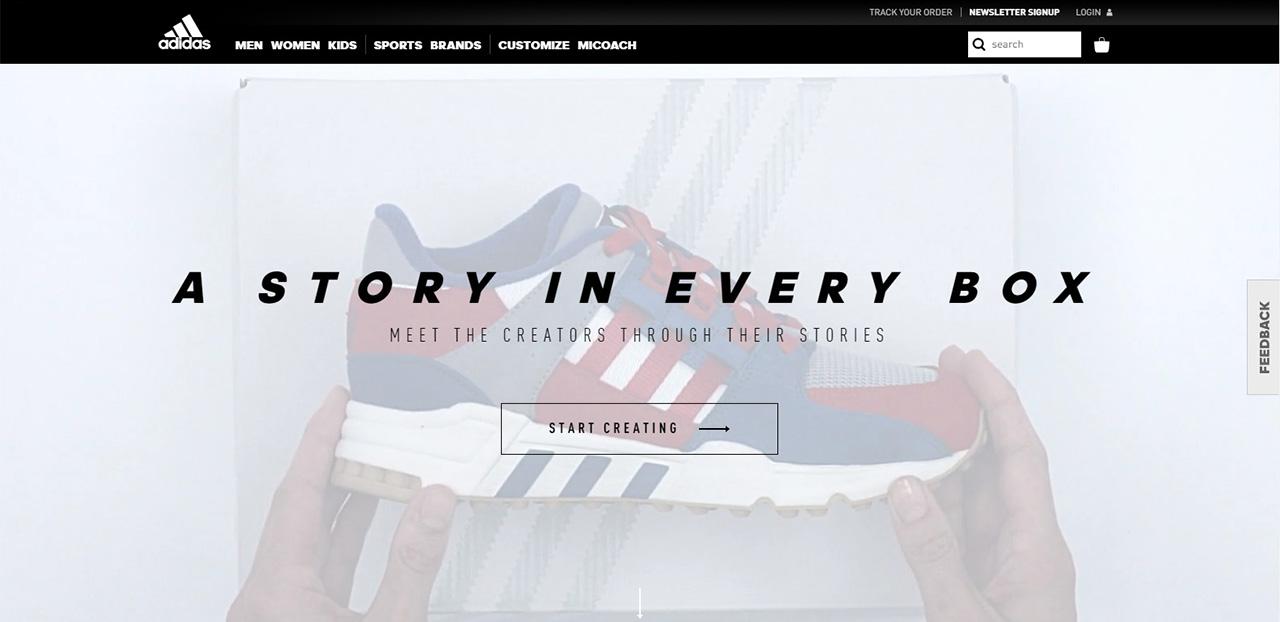 Customize Adidas Shoes Singapore