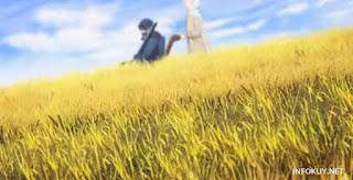 Sword Art Online: Alicization - WOU Season 2