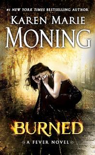 http://karenmoning.com/novels/fever-series/burned/